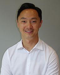 dr-deniel-sun